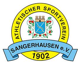 Athletischer Sportverein 1902 Sangerhausen e.V.